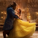 Record-Breaking Opening Weekend Projected for Disney's BEAUTY AND THE BEAST