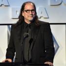 TONY Helmer Glenn Weiss Returns to Direct 89th Annual ACADEMY AWARDS