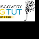 Premier Exhibitions 5th Avenue Opens King Tut Exhibition Today