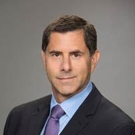 David Mandell Promoted to Chief Operating Officer of POP
