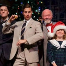 BWW Review: SDMT's MIRACLE ON 34TH STREET Will Make You Believe!