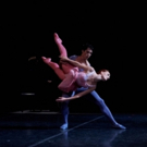 New York Theatre Ballet Returns to New York Live Arts for Uptown/Downtown/Dance Series, 3/1-4