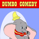 Live Music and Comedy Return to Dumbo Kitchen