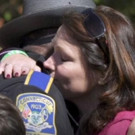 PBS/Independent Lens to Air Acclaimed Documentary NEWTOWN, 4/3