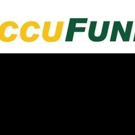 AccuFund Releases New EBook: 'The Trust Factor and Nonprofit Financial Management'