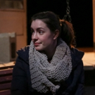 BWW Review: Strawberry Theatre Workshop's PROOF Need Not Prove Its Integrity