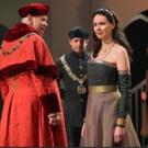 Synchronicity Theatre to Present Howard Brenton's ANNE BOLEYN This Fall