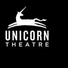 Unicorn Theatre to Present THE BROTHERS SIZE
