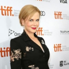 Nicole Kidman Set for Guest Starring Role on FOX's EMPIRE?