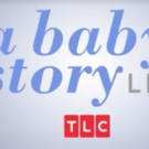 TLC Brings Back A BABY STORY with Live Birth on Facebook