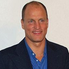 Woody Harrelson Set to Play Villain in Upcoming 'Planet of the Apes' Movie