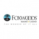 Mary J. Blige & More Set for Foxwoods Resort Casino's October Entertainment Line Up