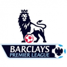 NBC Sports Group's Mid-Week Premier League Action Kicks Off Tomorrow