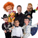 Terry Fator to Bring Signature Brand of Humor to Mayo Center Next Month