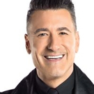Jorge Bernal Returning as Host of Telemundo's LA VOZ KIDS