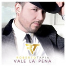 Roberto Tapia Premieres New Music Video 'Vale La Pena' on Telemundo