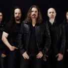 Prog Rockers Dream Theater to Bring 'The Astonishing' to NJPAC This Fall