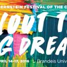 Guerilla Opera Presents New Operas at the Leonard Bernstein Festival of the Creative Arts, 4/16