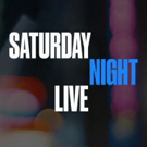 SNL with Host Adam Driver Posts Highest Rating in Adults 18-49 in Two Years