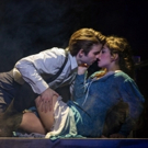BWW Reviews: Marriott Lincolnshire's Daring SPRING AWAKENING