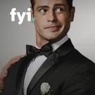 FYI to Premiere Season 2 of Docu-Series ARRANGED, 5/10
