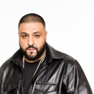 DJ Khaled Signed to Epic Records; Announces New Album, 'Major Key'