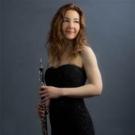 Annapolis Symphony Features Principal Oboist Fatma Daglar, 3/3-4