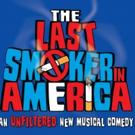 Original Stars of THE LAST SMOKER IN AMERICA to Reunite at Feinstein's/54 Below
