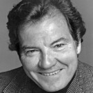 SAG-AFTRA Remembers Actor & Former SAG National Board Member John P. Connell