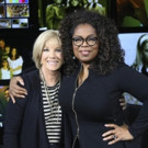 Sneak Peek - Joan Lunden & More on Next OPRAH: WHERE ARE THEY NOW?