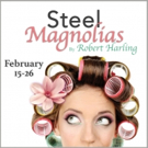Peterborough Players to Stage MASS APPEAL and STEEL MAGNOLIAS This Winter