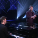 VIDEO: 'Irish Adele' YouTube Sensations Perform Medley of Songs on ELLEN