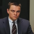 Martin Scorsese's THE DEPARTED Heading for TV Adaptation