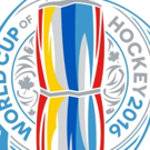 ESPN's Multi-Platform Coverage of World Cup of Hockey 2016 Final Begins Today