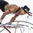 Cirque Mechanics PEDAL PUNK Comes to Peace Center 11/16