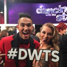 ABC's DANCING WITH THE STARS Premiere is Monday's #1 Broadcast in Total Viewers