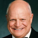 Comedian Don Rickles to Return to The Orleans Showroom, 4/9-10