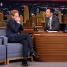 VIDEO: Jesse Tyler Ferguson Shows Off Some of His 40 FULLY COMMITTED Characters on 'Tonight'