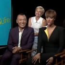 In its Premiere Telecast FABLife Opens as the No. 1 New Syndicated Series