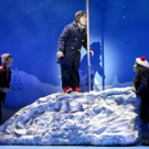 A CHRISTMAS STORY, THE MUSICAL to Take Over Atlanta's Fox Theatre This Winter