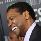 BWW Profile: Oscar-Nominated Star and Director of FENCES, Denzel Washington