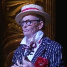 VIDEO: Classic Vaudevillians Bill Irwin and David Shiner Mix With Rising Songstress Shaina Taub in OLD HATS