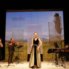 Kate Soper's Theatrical Chamber Music Work IPSA DIXIT Coming to Dixon Place