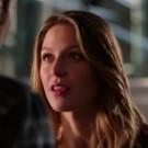 VIDEO: Sneak Peek - 'Star-Crossed' Episode of SUPERGIRL on The CW
