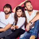 Lady Antebellum to Announce Nominees for 52ND ACADEMY OF COUNTRY MUSIC AWARDS, 2/16