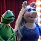 ABC's THE MUPPETS Grows 13% in Season Closer for 4-Week High