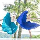 Jacob's Pillow Dance Festival Presents Liz Gerring Dance Company in GLACIER, August 19-23