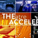 'DARBY O'GILL', SPANDEX and More Among Apples and Oranges Studios THEatre ACCELERATOR Projects