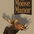 'Devotions from Moose Manor: A Tale of Forgiveness' is Released
