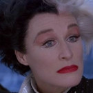 Disney Announces Live-Action CRUELLA Film From FIFTY SHADES OF GREY Writer